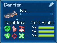 capabilities.png