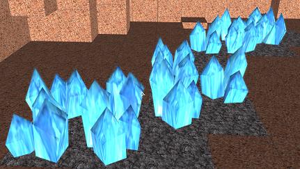 crystalfield.png