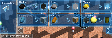 foundry_menu.png