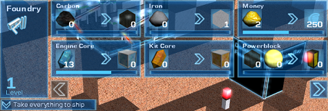 foundry_menu2.png