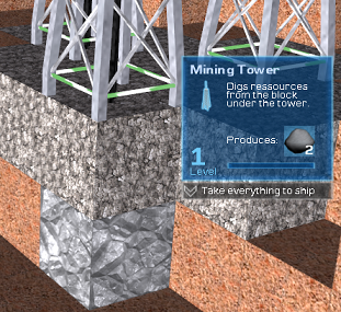mining_tower.png