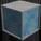 core_blue.png