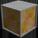 core_orange.png