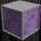 core_violet.png