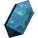 crystal_blue.png
