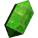 crystal_green.png