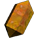 crystal_orange.png
