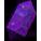 crystal_violet.png