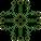 harvs_logo.png