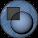 human_logo.png