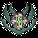 morgrax_logo.png